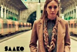 Saako design fall/winter 2012 - thumbnail_1