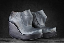 Entropy footwear by Anna Roschina - thumbnail_1