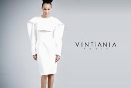 Vintiania Paris primavera/estate 2013 - thumbnail_1