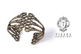 Tirana Jewelry - thumbnail_1