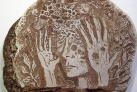 Funghi artistici - thumbnail_1