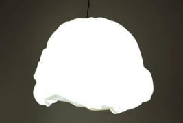 Lumib lamp - thumbnail_1
