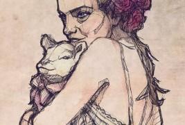 Illustrazioni by Beata Owczarek - thumbnail_2