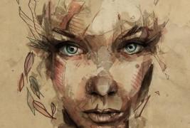 Illustrations by Mario Alba - thumbnail_2