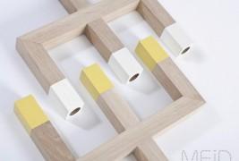 3-1 candlestick - thumbnail_2