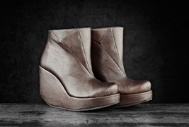 Entropy footwear by Anna Roschina - thumbnail_2