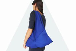 Origa-me bag by Kaleido - thumbnail_2
