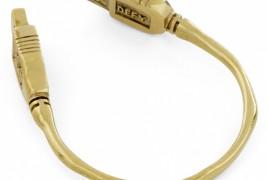 Flash drive bracelet - thumbnail_2