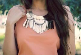 Albaguilar necklaces - thumbnail_2
