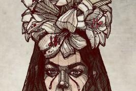 Illustrazioni by Beata Owczarek - thumbnail_3