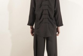 Digitaria fall/winter 2012 - thumbnail_3