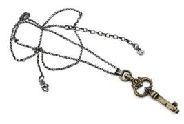 Tirana Jewelry - thumbnail_3