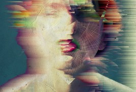 Distorsion Identitaire by Jenn' Gauthier - thumbnail_4