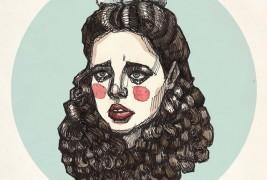 Illustrazioni by Beata Owczarek - thumbnail_4