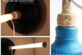Plunger lamp - thumbnail_4