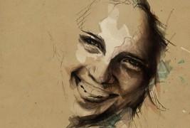 Illustrations by Mario Alba - thumbnail_4
