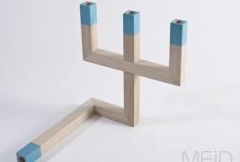 3-1 candlestick - thumbnail_4