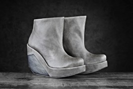 Entropy footwear by Anna Roschina - thumbnail_4
