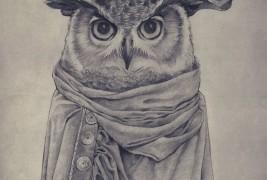 Incognito by Hani Troudi - thumbnail_4