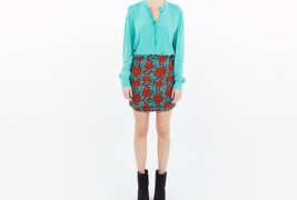 Kelly Wearstler resort 2013 - thumbnail_4