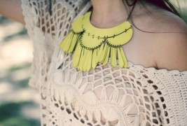 Albaguilar necklaces - thumbnail_4