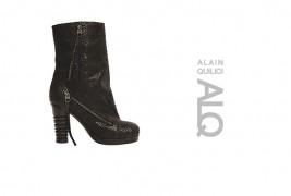 Alain Quilici fall/winter 2012 - thumbnail_5
