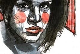 Illustrazioni by Beata Owczarek - thumbnail_5