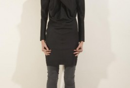 Digitaria fall/winter 2012 - thumbnail_5