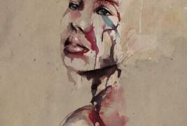 Illustrations by Mario Alba - thumbnail_5