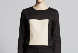 Anuschka Hoevener fall/winter 2012 - thumbnail_5