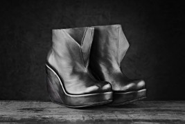 Entropy footwear by Anna Roschina - thumbnail_5