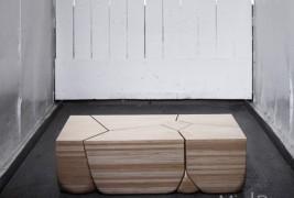 Stones table - thumbnail_5