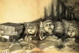 Illustrations by Scott Brundage - thumbnail_5