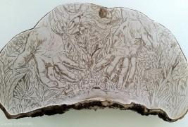 Mushroom art - thumbnail_5