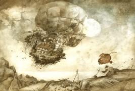 Illustrations by Yuri Laptev - thumbnail_5