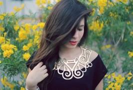Albaguilar necklaces - thumbnail_5