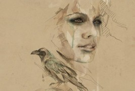 Illustrations by Mario Alba - thumbnail_6