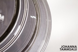 Solid Spin lamps - thumbnail_6