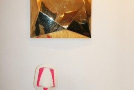 Screen printed lamp - thumbnail_6
