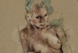 Illustrations by Mario Alba - thumbnail_8