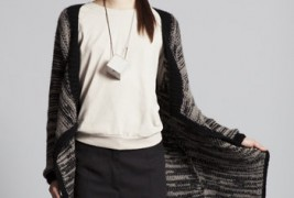 Anuschka Hoevener fall/winter 2012 - thumbnail_8