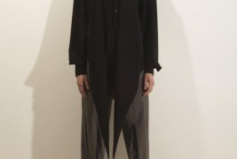 Digitaria fall/winter 2012 - thumbnail_8