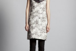 Anuschka Hoevener fall/winter 2012 - thumbnail_9