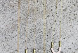 A Merry Mishap jewels - thumbnail_4