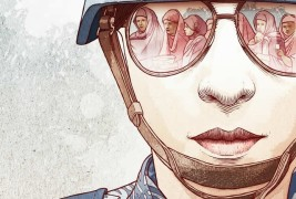 Illustrations by Bartosz Kosowski - thumbnail_12
