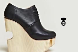 Ets Callatay wood platforms - thumbnail_1