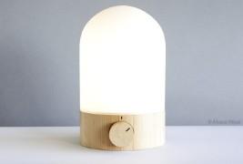 Reading lamp - thumbnail_1