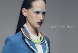 Twin Within Jewelry - thumbnail_11