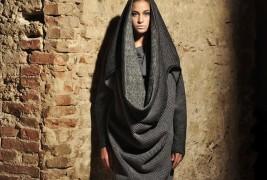 Concealment in Fashion - thumbnail_1