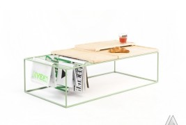 Rack table - thumbnail_1